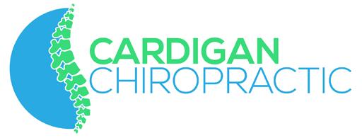 Cardigan Chiropractic